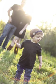 """""""Train up a child in the way he should go, and when he is old, he will not depart from it""""-- Psalm 22:6 #treacher #collins #syndrome Proverbs31intraining.com <3"""