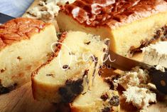 Cupcake Cakes, Cupcakes, Camembert Cheese, Muffins, Dairy, Food, Muffin, Essen, Meals