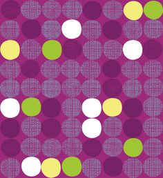 9 Bead Fabrics for Mardi Gras   The Spoonflower blog    http://blog.spoonflower.com/2014/03/bead-fabric-designs-for-mardi-gras.h