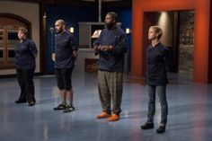 http://www.realitynation.com/top-chef/season-9-episode-3-recap-snakes-on-a-plate/