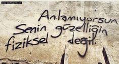 Street Graffiti, Street Art, Rare Words, Wall Quotes, Cool Words, Quotations, Lyrics, Cool Designs, Arabic Calligraphy