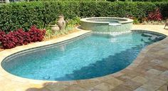 Captivating Lightstreams Glass Tiles For Pools With Perimeter Overflow Spa For Raised Spa Pool