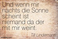 Quotation-Till-Lindemann-poetry-Meetville-Quotes-1266.jpg (403×275)