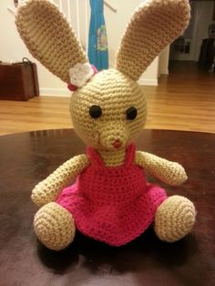 7b26a5b26 Las 33 mejores imágenes de Crochet