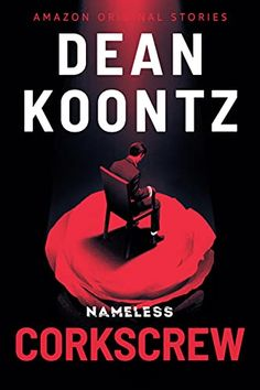 Dean Koontz, Book Publishing, Seasons, The Originals, Reading, Books, Movie Posters, Libros, Seasons Of The Year