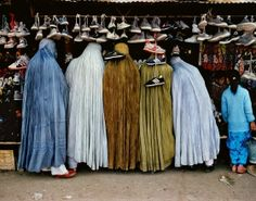 Galleries | Steve McCurry - Afghanistan