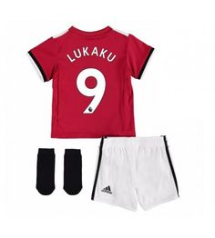 Manchester United soccer jerseys,all cheap football shirts are good AAA+ quality and fast shipping,all the soccer uniforms will be shipped as soon as possible,guaranteed original best quality China soccer shirts Cheap Football Shirts, Soccer Shirts, Soccer Jerseys, Soccer Uniforms, Manchester United Soccer, Paul Pogba, Soccer Shop, Manchester United Football