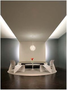 concealed lighting ideas. Concealed Lighting Behind Panel Ideas Pinterest