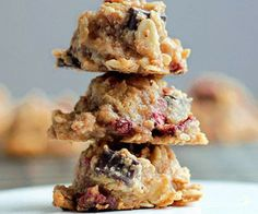 21 Desserts Under 200 Calories   Skinny Mom   Where Moms Get The Skinny On Healthy Living