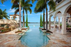 View 50 photos of this $9,450,000, 6 bed, 10.0 bath, 14067 sqft single family home located at 1440 Caxambas Ct, Marco Island, FL 34145 built in 2004. MLS # 215069638.