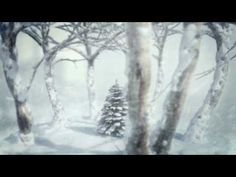 A beautifully composed 3D animation following a year in the life of a Christmas Tree. Seasons Greetings from all the creative teams at www.smoothe.com
