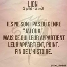Zodiac Signs Horoscope, Pisces Zodiac, Zodiac Quotes, Horoscopes, Citation Lion, Signe Astro Lion, Ascendant Lion, Leo Love, Always Remember