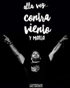 #lpda #laspastillasdelabuelo #pitifernandez #rocknacional #rockdelpais #rockargento Spanish Christian Music, Words Worth, Rock And Roll, Lyrics, Wall Collage, Romance, Spanish Quotes, Wattpad, Iphone
