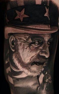 Clown Horror Movie, Funny Horror, Horror Movie Characters, Creepy Horror, Horror Movies, Zombie Tattoos, Horror Tattoos, Tattoo Drawings, Pencil Drawings