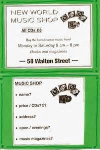 Year six and Helen: mayo 2016 Walton Street, Music Magazines, World Music, Dance Music, Learn English, Learning, Books, Cards, Esl