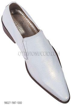 Le migliori 30+ immagini su Menswear: shoes for men by