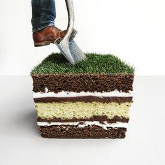 grass cake.JPG
