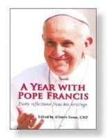 Year with Pope Francis, A: Daily Reflections from His Writings The Good Shepherd, Prayer Cards, Pope Francis, Daily Reflections, Reading Lists, Writings, Books, John Paul, Amazon