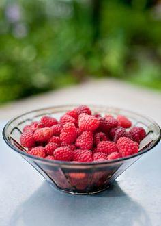 Marianne Lind's Portfolio - Home Raspberry, Fruit, Food, Essen, Meals, Raspberries, Yemek, Eten