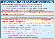 Kids Education, Grammar, Periodic Table, Sad, Parenting, School, Roman, Printables, Literatura