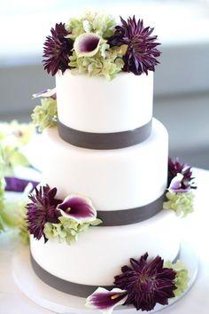 Image result for deep purple weaver flower