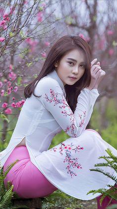 Screenshot_20180308-182648   Huy Nguyen   Flickr