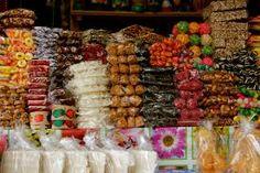 Markets ---Nicaragua---  Mercados <3 haNdmade CaNdies<3