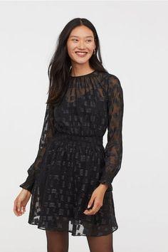 c3d657d4289f 58 mejores imágenes de Clothing en 2019 | Ropa, Atuendo y Ropa de moda