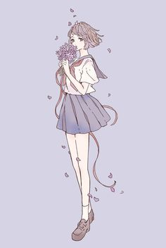 Manga Anime Girl, Anime Art, Anime Girls, Anime Style, Character Art, Iphone Wallpaper, Fan Art, Concept, Portrait