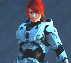Halo Drawings, Red Vs Blue, Rooster Teeth, Blue Art, Rwby, Concept Art, Washington, Sci Fi, Characters