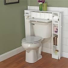 slim floor bathroom storage - Google Search