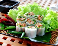 Healthy Recipes for Weight Loss a Must-Try Meal for Healthy Diet