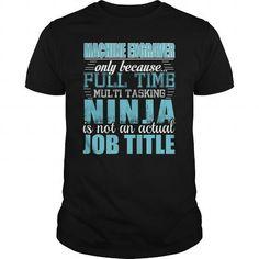 Machine-Engraver Ninja Tshirt #white tshirt #hoodie scarf. BUY NOW  => https://www.sunfrog.com/LifeStyle/Machine-Engraver-Ninja-Tshirt-Black-Guys.html?68278