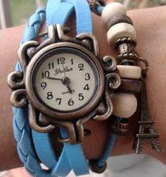 Relógio Da Hora