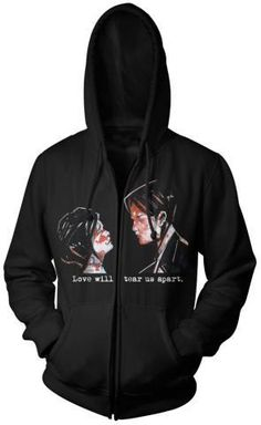 Three Cheers for Sweet Revenge Hoodie ~ My Chemical Romance!!!!!!!!!!!!!!!!!! NEED!!!!!!!!!!!! ♥♥