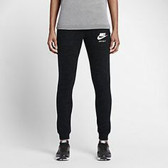Nike Meisjes Sportkleding | The Athletes Foot