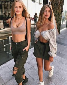 31 Beautiful Outfits To Try Out Now! 31 Beautiful Outfits To Try Out Now! Look Fashion, Fashion Outfits, Womens Fashion, Fashion Trends, Trendy Fashion, Unique Fashion Style, Fashion Bloggers, High Fashion, Fashion Ideas