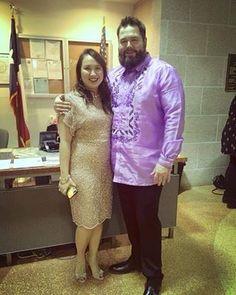 Barongs R us Modern Filipiniana Dress, Barong Tagalog, Line Shopping, Custom Made, Stylish, Wedding Dresses, Coat, People, How To Wear