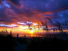 Magnificent! @ Ocean Lakes Surfside #Beach SC