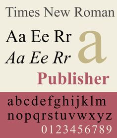 File:Times New Roman-sample.svg - Wikipedia, the free encyclopedia