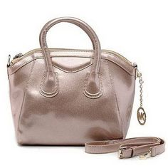 low-cost Michael Kors Fluorescence Large Apricot Satchels Outlet deal online, save up to 90% off dokuz limited offer, no tax and free shipping.#handbags #design #totebag #fashionbag #shoppingbag #womenbag #womensfashion #luxurydesign #luxurybag #michaelkors #handbagsale #michaelkorshandbags #totebag #shoppingbag
