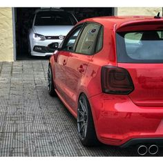 Vw Polo Modified, Jetta A4, Custom Polos, Golf Mk3, Air Ride, Volkswagen Jetta, Expensive Cars, Mens Clothing Styles, Istanbul