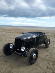 morbidrodz:      Follow for more vintage cars, hot rods, and kustoms