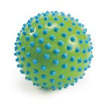 "Senso-Dot® Ball - 7"""