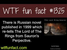 WTF Facts : funny