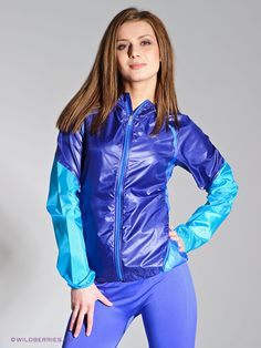 1000 Images About Shiny Women Jackets On Pinterest Nylons Down