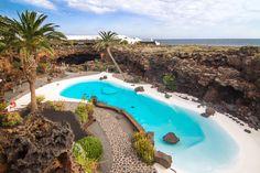 Jameos del Agua - #Lanzarote, Canary Islands  - www.gdecooman.fr portfolio, stages photo, photographe mariage à Lille, naissance, bébé, évènements