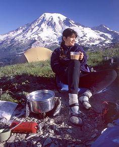 http://www.wta.org/hiking-info/basics/backpacking/backpacking/backpacking/backpacking-101-on-the-trail