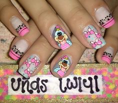 Nail Designs, Mary, Nails, Beautiful, Color, Designed Nails, Pretty Toe Nails, Pretty Gel Nails, Short Nail Manicure