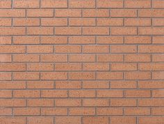 Brampton Brick's Architectural Brick Series offers a variety of textured bricks in a wide range of warm, through-the-body colors for any commercial building project Brick, Clay, Architecture, Clays, Arquitetura, Bricks, Modeling Dough, Architecture Design
